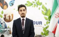ویدیو گفتوگو با محمد حسن ملکی مدیر اجرایی استارتاپ داکتور