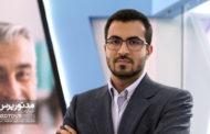 ویدیو گفتوگو با سعید طاهری بنیانگذار استارتاپ مدگو