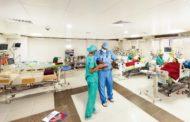 نقش پلتفرمها در توسعه گردشگری پزشکی