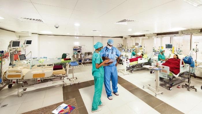 اصول بازاریابی در گردشگری پزشکی چیست؟
