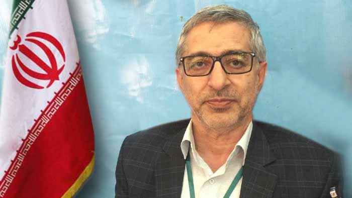 الزامات رونق گردشگری سلامت آذربایجان شرقی