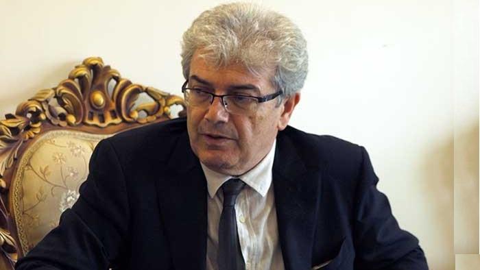 «جراحی عمومی» میتواند نقطه قوت توریسم درمانی ایران باشد