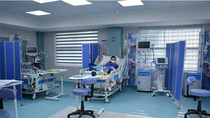 توریسم درمانی در کرج