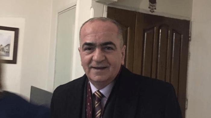 کسب درآمد ارزی چشمگیر با اعزام پزشکان ایرانی به منطقه