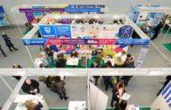 کنفرانس، نمایشگاه و همایش موفقیت شما را تضمین نمیکند