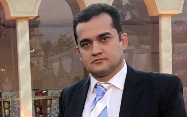سمینار گردشگری سلامت یزد برگزار میشود