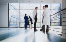 استقبال کارفرمایان آمریکایی از گردشگری پزشکی