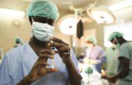 لایحهای علیه گردشگری پزشکی