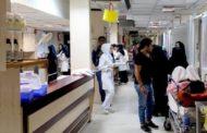 توسعه توریسم درمانی؛ نسخهای جادویی برای درمان مشکلات مالی بیمارستانها