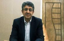 پزشکان خوشنام و صادق برگ برنده توریسم درمانی یزد
