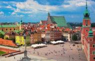چطور باید از گردشگری پزشکی لهستان درس بگیریم؟!