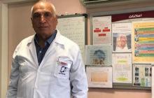 باید برای مارکتینگ درمانی ایران همه باهم کمک کنیم