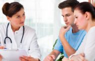 برنامه بزرگترین هولدینگ درمان ناباروری برای افزایش 3 برابری کلینیکها