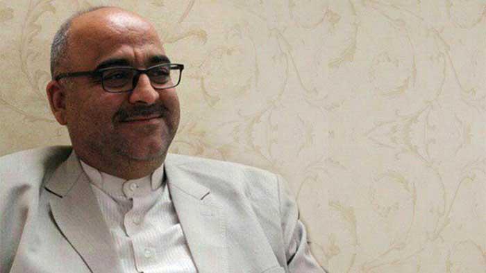 سیستان و بلوچستان مقصدی بالقوه برای بیماران افغانستانی