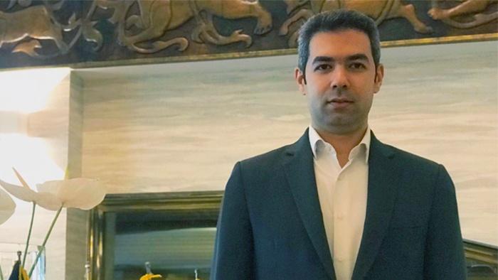 هتلداری ایران نیاز به تولید محتوای واقعی دارد