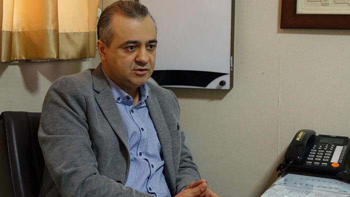 هزینه جراحی هایپک در ایران یک شصتم آمریکا است