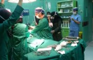 آیا طبابت پزشکان ایرانی در کشورهای همسایه به ضرر گردشگری سلامت است؟