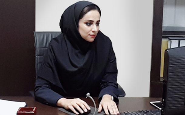 ویزافروشی شرکتهای گردشگری در مشهد