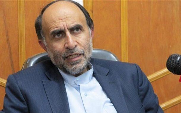 گامهای مثبت ایران برای توسعه صنعت گردشگری