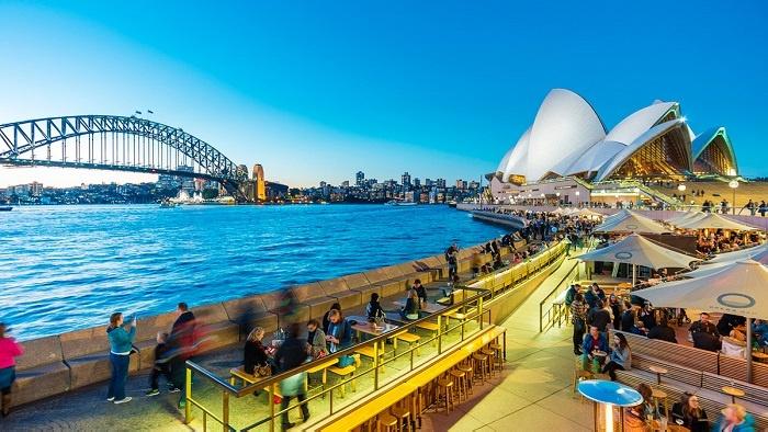 آیا گردشگری پزشکی استرالیا رشد میکند؟
