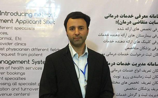 فعالیت ۵هزار دلال در مشهد