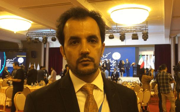 ایران بازاریابی خود را در افغانستان تقویت کند