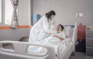 وریتا در گردشگری پزشکی تایلند سرمایهگذاری میکند