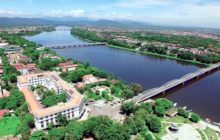 هوشیمینه مقصد گردشگری پزشکی ویتنام