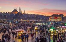 ترکیه میزبان ۲میلیون گردشگر پزشکی در سال ۲۰۲۳