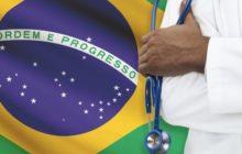 مروری بر جایگاه برزیل در صنعت گردشگری سلامت