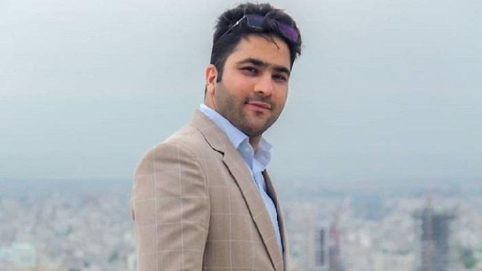 دلالیسم؛ مهمترین مانع رونق گردشگری سلامت در ایران