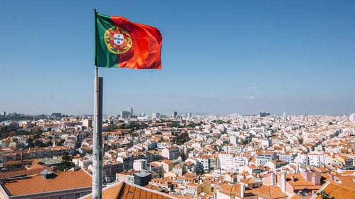 رونق گردشگری سلامت پرتغال با توسعه سالنهای تندرستی