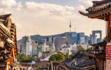 رشد گردشگری پزشکی کره جنوبی در ۲۰۱۸