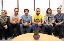 سیمیاروم؛ استارتاپی در حوزه مشاوره به ایرانیان خارج از کشور
