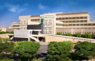 لغو امتیاز یک مرکز درمانی در دبی به دلیل تخلف