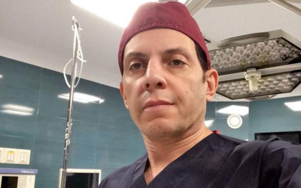 درمان ناباروری در ایران، همگام با آخرین دستاوردهای جهانی