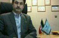 ایران با ۴۹درصد رشد دومین کشور در توسعه گردشگری است