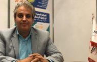 ویدیوی گفتوگو با علی رجبزاده مدیرعامل شرکت نمایشگاهی دکوپاژ