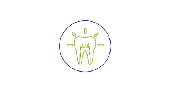 همایش تخصصی کارآفرینی در دندانپزشکی برگزار خواهد شد