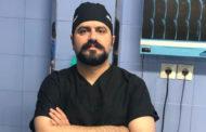 شاخص بالای ایران در درمان بیماریهای ستون فقرات