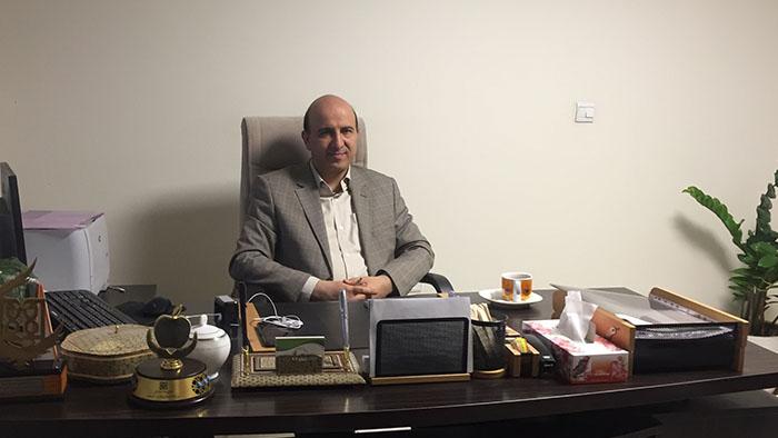 ایران در خاورمیانه رتبه اول طب خواب را دارد