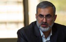 جذب بیمار خارجی با پشتوانه کمنظیر ایران در درمان مسمومیتهای مزمن