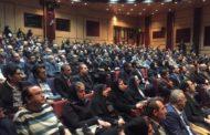 بررسی تخصصی فرصتها و چالشهای پیشروی گردشگری سلامت ایران