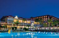 گردشگری تندرستی فرصتی اقتصادی برای هتلها