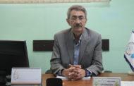 در شهر سلیمانیه دفتر جذب بیمار تاسیس میکنیم