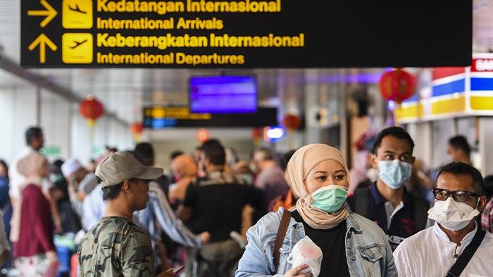 اقدامات محافظتی برای آغاز گردشگری در جهان