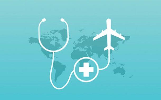 رویداد گردشگری سلامت؛ راهکارها و چالشها