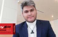 قدرت ایران در مبارزه با ویروس کرونا را به دنیا نشان دهیم
