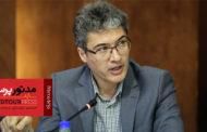 وزارت بهداشت شرکتهای تسهیلگر را حمایت میکند
