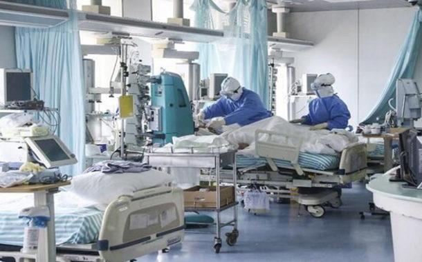 استراتژیهای جدید بازاریابی؛ نیاز جدید توریسم درمانی ایران